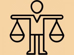 Raziskovanje izkušenj oseb z ovirami, ki so bile žrtve kaznivega dejanja