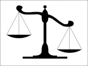 Mirovni inštitut je podal komentarje k predlogu Zakona o spremembah in dopolnitvah Zakona o kazenskem postopku (ZKP-O)