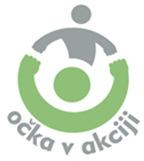 ocka v akciji logo