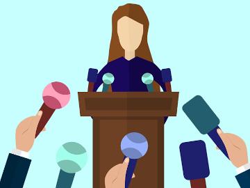 Ovire pri sodelovanju žensk v lokalnih politikah v Sloveniji