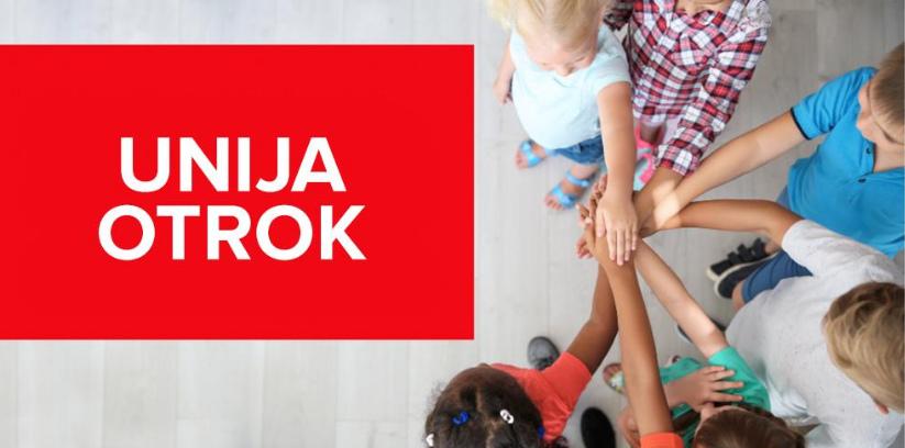 Vabilo_Unija_otrok