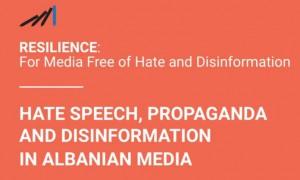 Albania_research-696x418