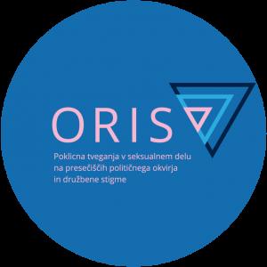 Oris-krog-napis-slo_logo