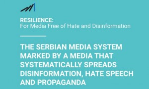 Serbia-696x418