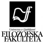ff_uni_logo