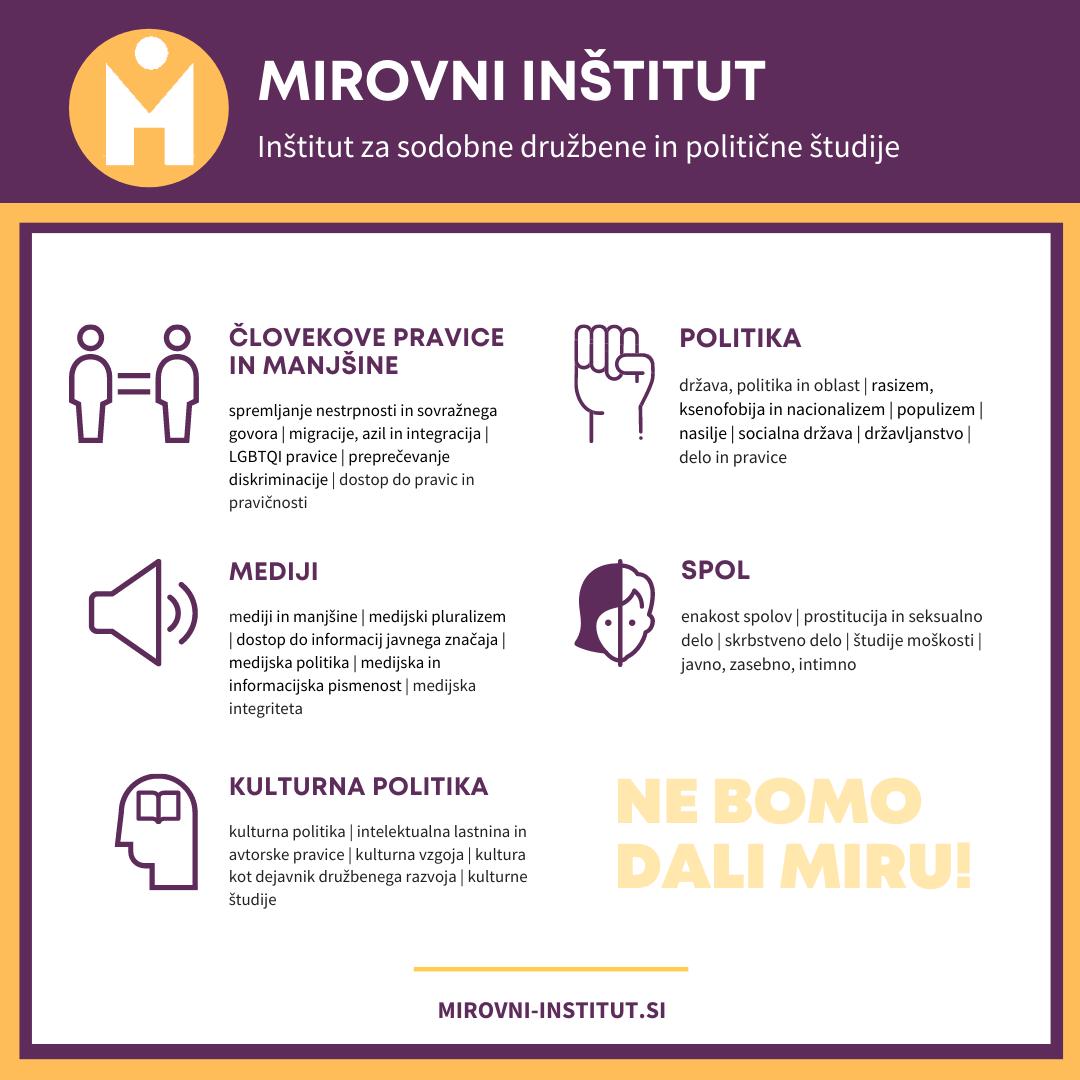 MI IG basic (1)
