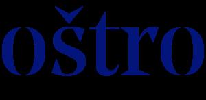 Ostro_logotype