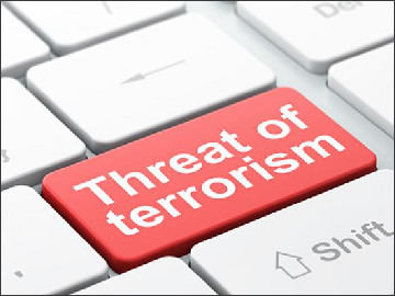Open letter on behalf of civil society groups regarding the proposal for a Regulation on Terrorist Content Online