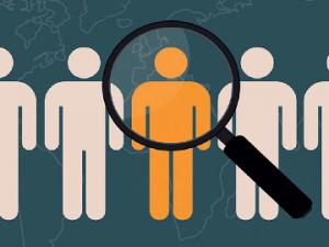 Znanstveni kolokvij: Intersekcijska perspektiva v preprečevanju diskriminacije