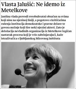 vlasta_novosti