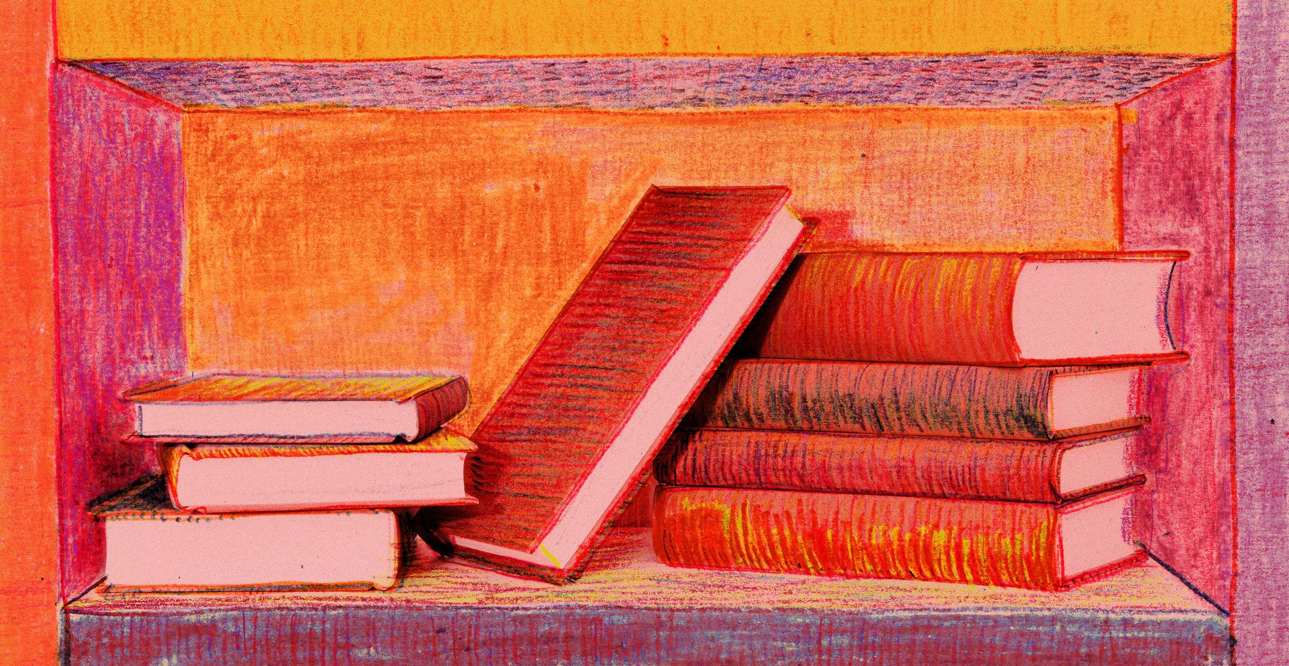 books_knjige