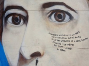 KAKŠNA VLADAVINA? Misliti sodobne oblike vladavine (zgodovinske in konceptualne perspektive)