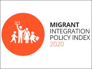 MIPEX 2020: Integracija migrantov – objava rezultatov za Slovenijo