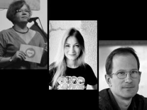 Značilnosti napadov na civilno družbo in novinarje v Sloveniji  ter izkušnje s tovrstnimi napadi na Madžarskem in v Srbiji