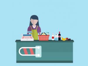 Si v Sloveniji podjetja sama pišejo zakone? Zaposlovanje v diskontnih trgovinah