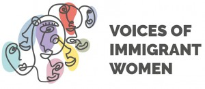 voices of immigrant women 2