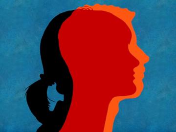 Znanstvena članka na teme intimnosti in ospoljenosti