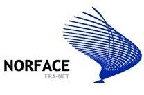 norface_logo
