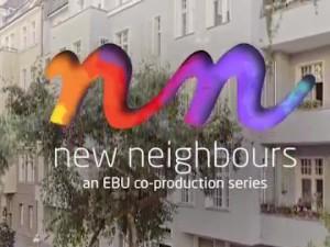 Posnetek pogovora o migracijah, vključevanju priseljencev in vlogi medijev