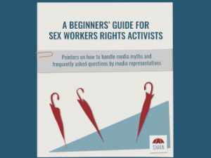 3. marec – mednarodni dan pravic seksualnih delavk in delavcev