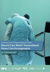 Flyer_Decent-Care-Work_web_max