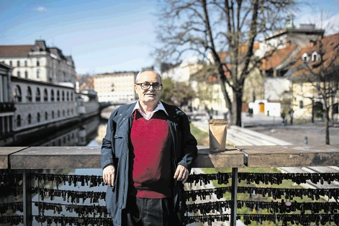 Foto: Dnevnik, 19.4.2021