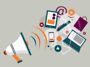 NVO za NVO: Delavnica o učinkovitem komuniciranju