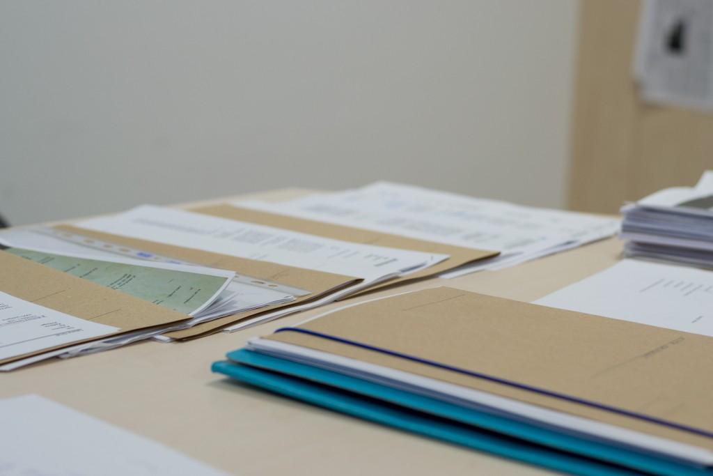 V Delavski svetovalnici se tedensko srečajo z več deset primeri neizplačanih plač ali podobnih spornih praks delodajalcev.