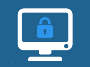 Priročnik za nevladne organizacije: Protokol digitalne varnosti podatkov