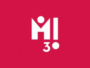 Javni dogodek ob 30. obletnici Mirovnega inštituta: Kdo smo MI?