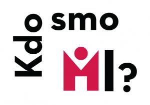 Kdo-smo-mi-3 (002)